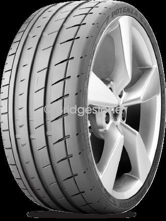 Bridgestone-Potenza-S007-45-degree-view