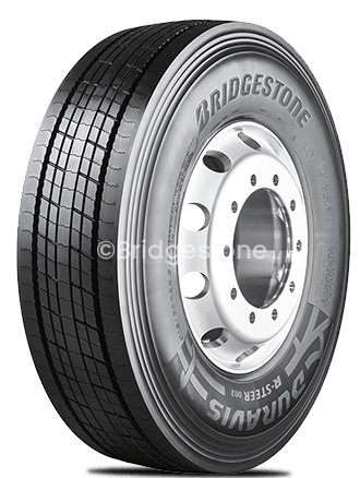 Bridgestone-Regional Steer 002