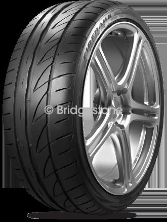 Bridgestone-Firehawk-Sport 01-11002995-45-degree-view