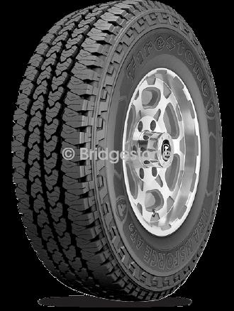 Bridgestone-Transforce-AT2-11005339-45-degree-view
