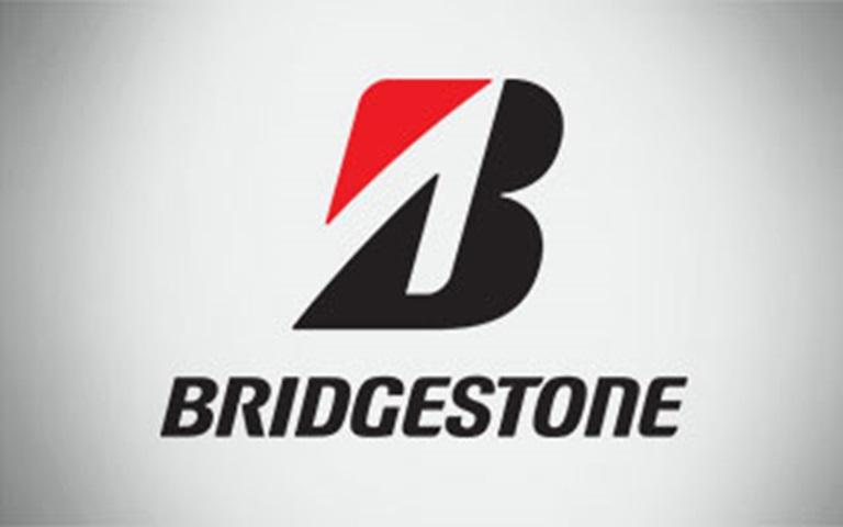 Bridgestone Rated Highest By Australian Motorists