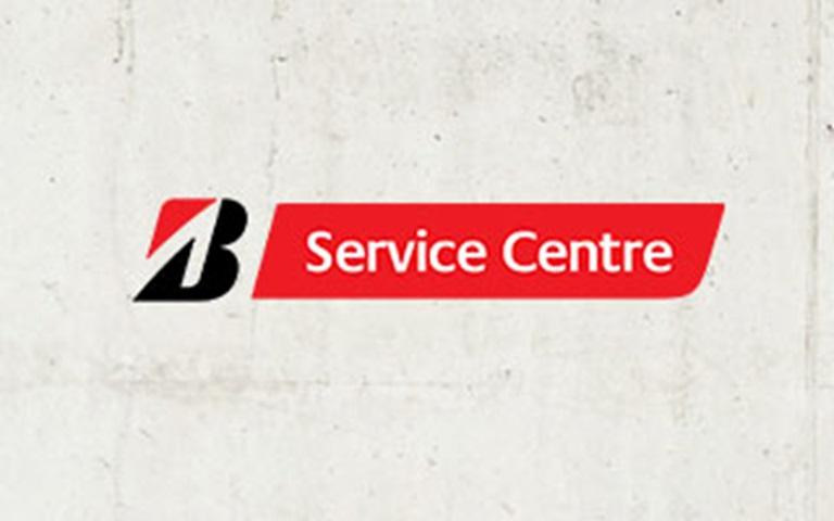 Bridgestone Service Centre Hume Grand Opening
