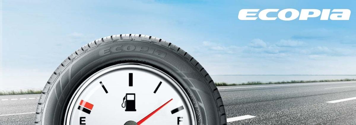 Bridgestone ologic