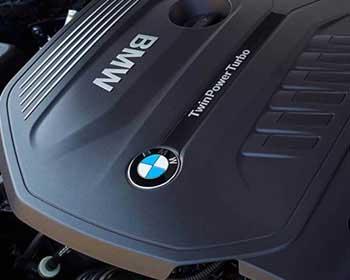 The Golden Era of Turbocharging
