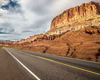 Top Tips for Road Trips
