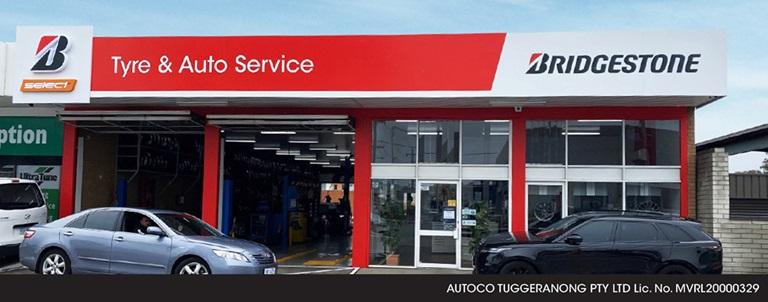 Bridgestone-Select-Belconnen-Auto-Service