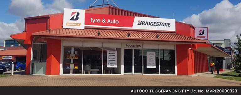 Bridgestone-Select-Tuggeranong-Auto-Service