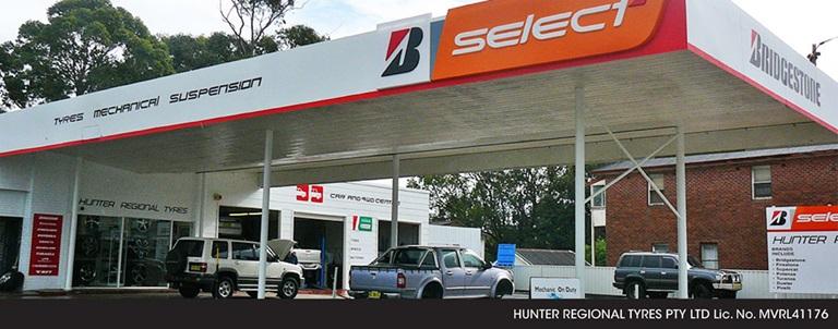 Bridgestone-Select-Belmont-Auto-Service