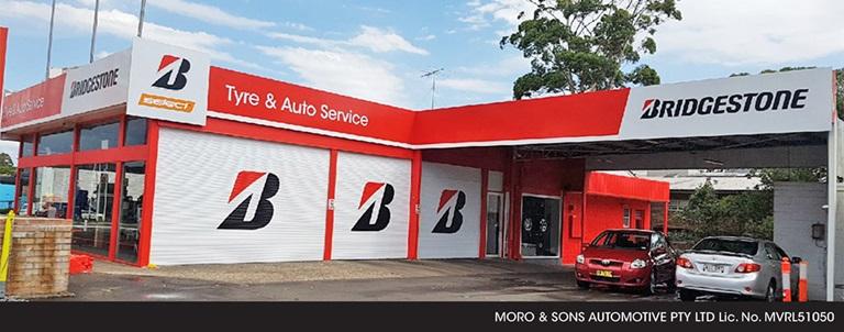 Bridgestone-Select-Hornsby-Auto-Service