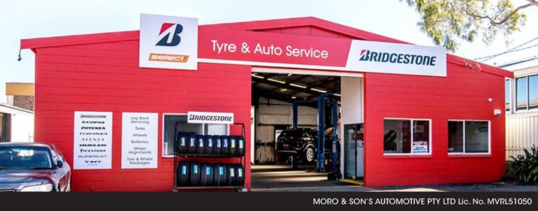 Bridgestone-Select-Mona-Vale-Auto-Service