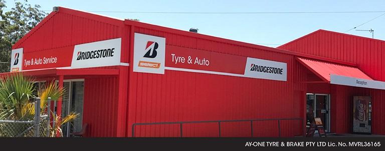 Bridgestone-Select-Nambucca-Heads-Auto-Service