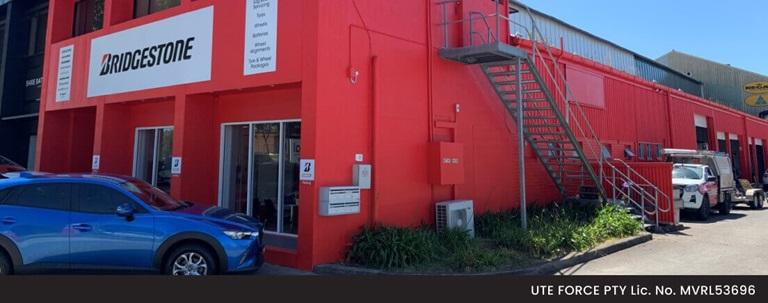 Bridgestone-Select-Taren-Point-Auto-Service