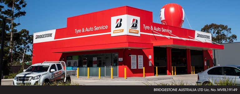 Bridgestone-Select-Werrington-Auto-Service