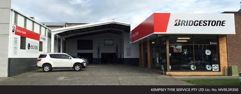 Bridgestone-Service-Centre-Kempsey-Auto-Service