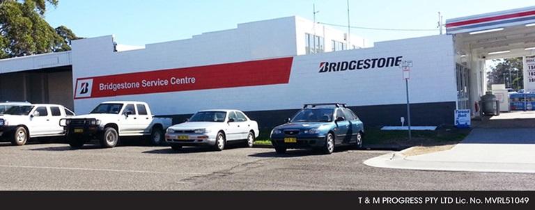 Bridgestone-Service-Centre-Laurieton-Auto-Service