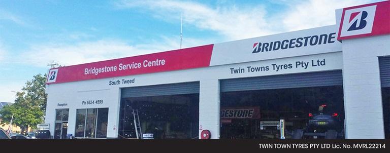 Bridgestone-Service-Centre-Tweed-Heads-Auto-Service