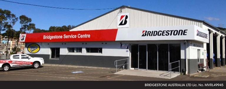 Bridgestone-Service-Centre-Unanderra-Auto-Service