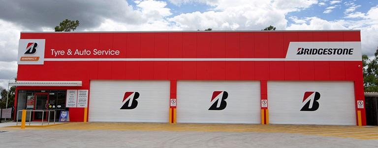 Bridgestone-Select-Berrinba