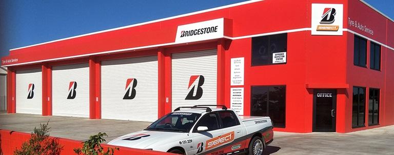 Bridgestone-Select-Bundaberg-Auto-Service