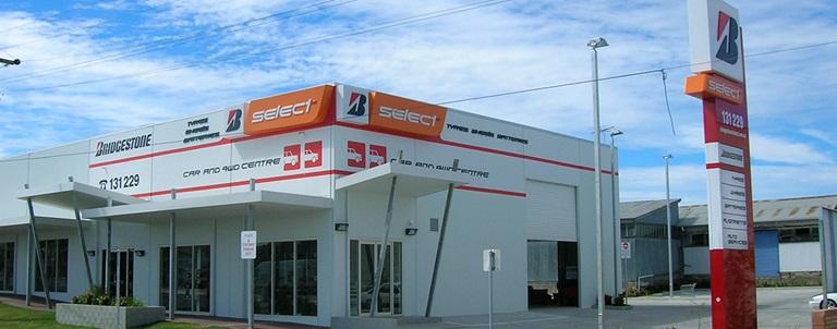 Bridgestone-Select-Ipswich