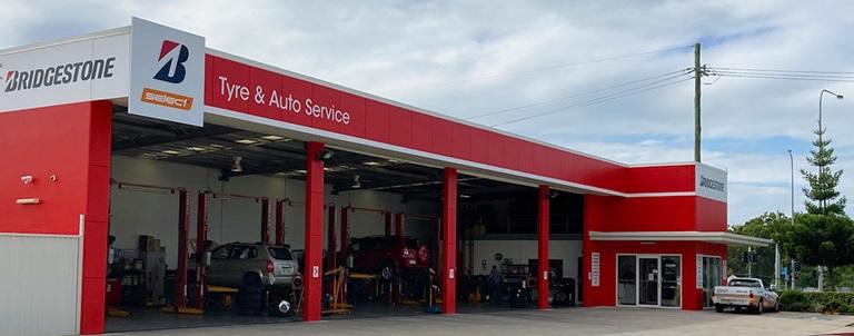 Bridgestone-Select-Murrumba-Downs-Auto-Service