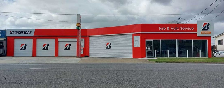 Bridgestone-Select-Sandgate