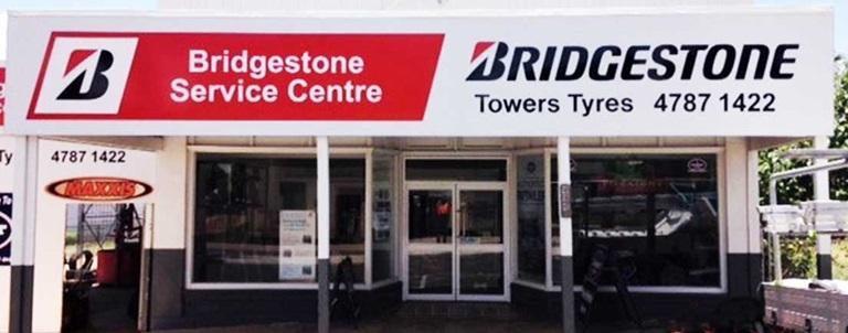 Bridgestone-Service-Centre-Charters-Towers