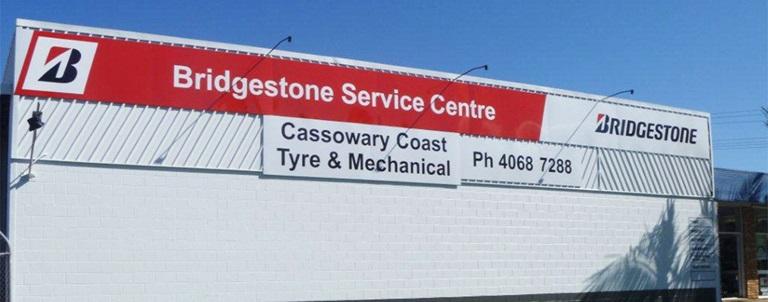 Bridgestone-Service-Centre-Mission-Beach