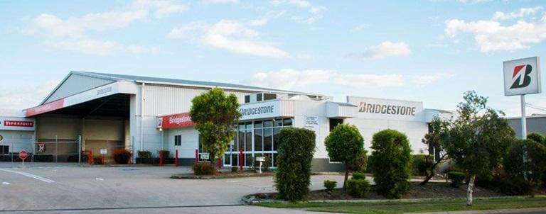 Bridgestone-Service-Centre-Rocklea