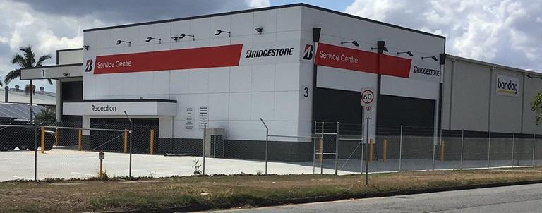 Bridgestone-Service-Centre-Wacol