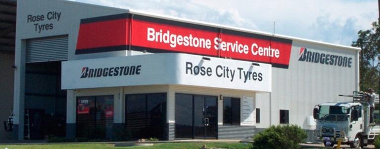 Bridgestone-Service-Centre-Warwick