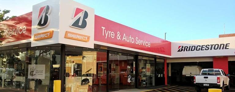 Bridgestone-Select-Adelaide
