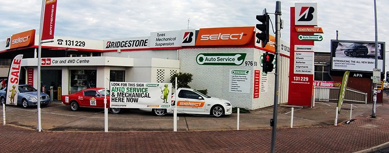 Bridgestone-Select-Edwardstown-Auto-Service