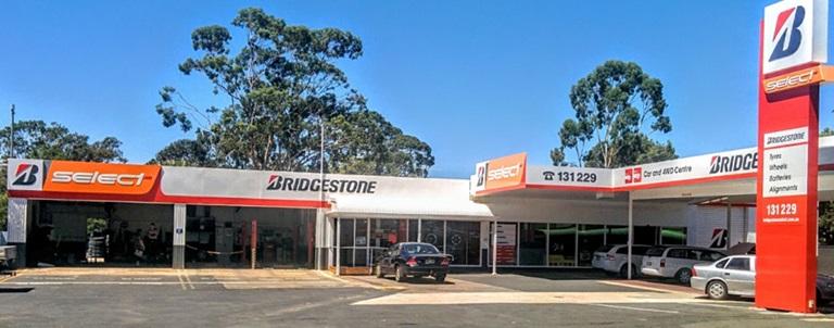 Bridgestone-Select-Nuriootpa