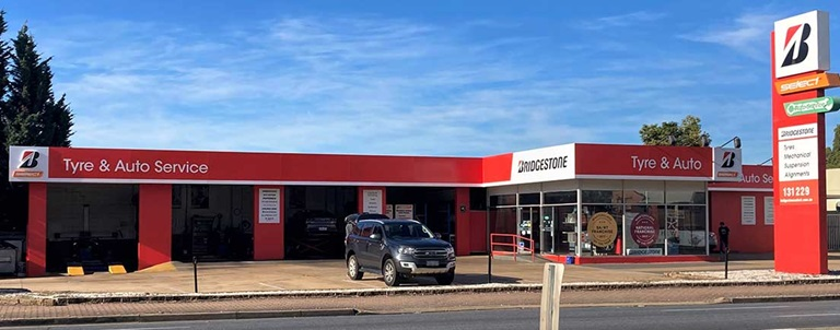 Bridgestone-Select-Windsor-Gardens-Auto-Service