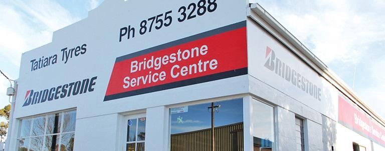 Bridgestone-Service-Centre-Keith