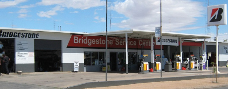 Bridgestone-Service-Centre-Port-Pirie