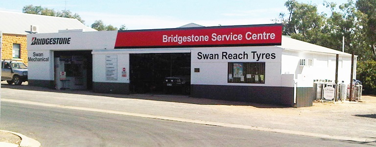 Bridgestone-Service-Centre-Swan-Reach