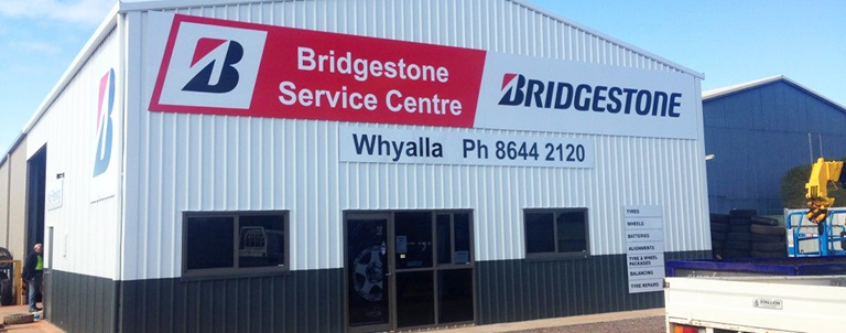 Bridgestone-Service-Centre-Whyalla-Norrie