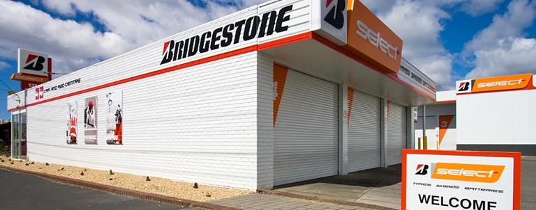 Bridgestone-Select-Moonah