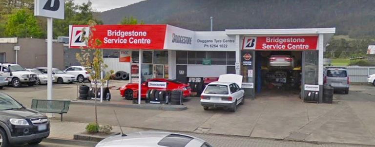 Bridgestone-Service-Centre-Huonville
