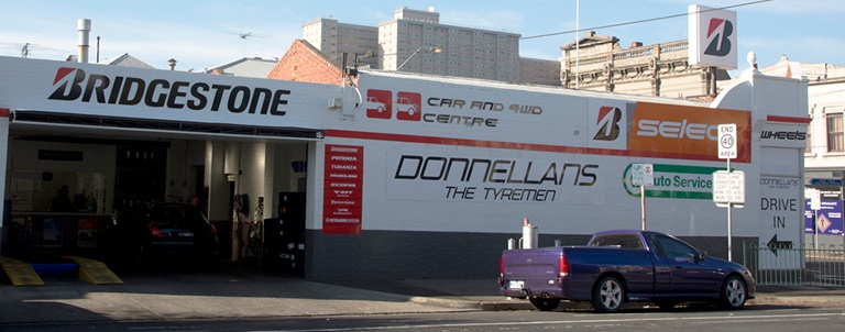 Bridgestone-Select-Collingwood-Auto-Service