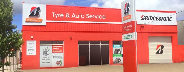 Bridgestone-Select-Cranbourne-Auto-Service