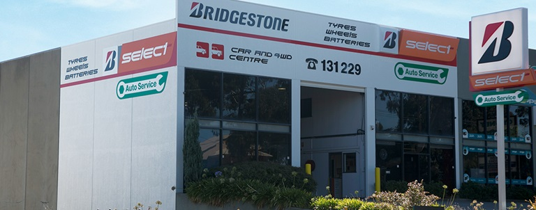Bridgestone-Select-Glen-Waverley-Auto-Service
