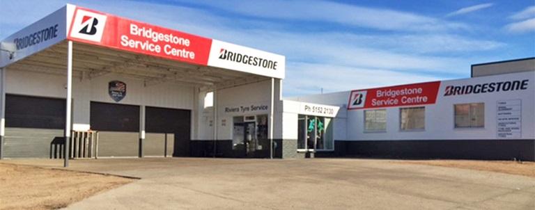 Bridgestone-Service-Centre-Bairnsdale