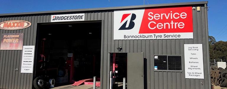 Bridgestone-Service-Centre-Bannockburn