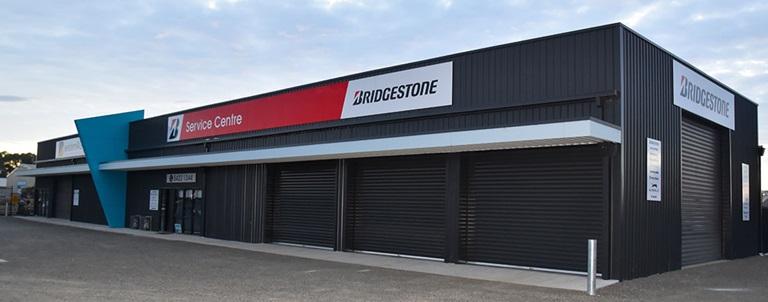 Bridgestone-Service-Centre-Kyneton