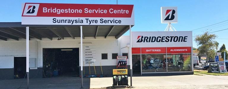 Bridgestone-Service-Centre-Mildura