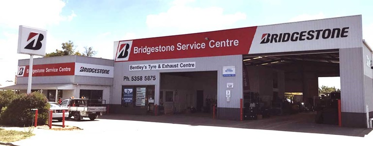 Bridgestone-Service-Centre-Stawell