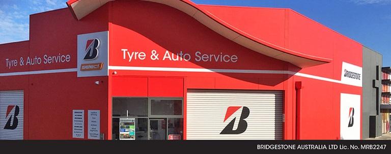 Bridgestone-Select-Clarkson-Auto-Service